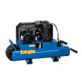 Where to rent Compressor, 8cfm   100psi Gas Powered in Bloomington IL