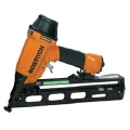 Where to rent NAILER, AIR FINISH in Bloomington IL