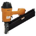 Where to rent NAILER, AIR FRAMING  STICK in Bloomington IL