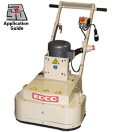Where to rent GRINDER, CONCRETE FLOOR in Bloomington IL