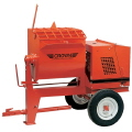 Where to rent MIXER, MORTAR GAS 2 BAG 6 CU FT in Bloomington IL