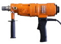 Where to rent DRILL, DIAMOND CORE HAND HELD in Bloomington IL