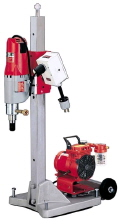 Where to rent DRILL, DIAMOND CORE RIG in Bloomington IL