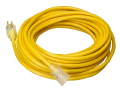 Where to rent EXTENSION CORD, 10 GAUGE 50 in Bloomington IL
