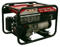 Where to rent GENERATOR, 3000 WATT in Bloomington IL