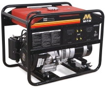 Where to find GENERATOR, 5000 WATT in Bloomington
