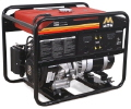 Where to rent GENERATOR, 5000 WATT in Bloomington IL