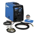 Where to rent WELDER, MIG 110 VOLT in Bloomington IL