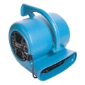 Where to rent FAN, CARPET DRYER in Bloomington IL