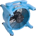 Where to rent FAN, 20  HIGH VELOCITY in Bloomington IL