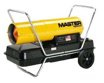 Where to find HEATER, MASTER 50000 KERO in Bloomington