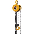 Where to rent HOIST, CHAIN 1 TON in Bloomington IL