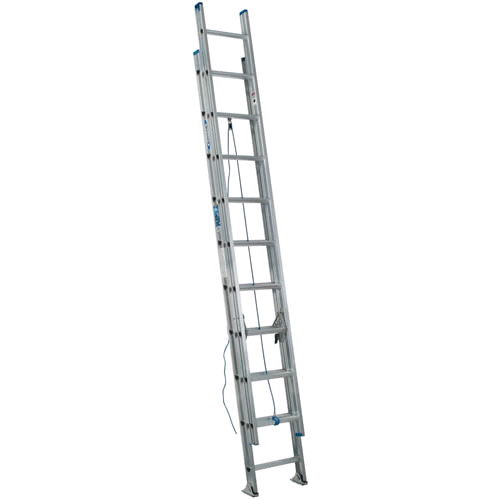 Where to find LADDER, EXTENSION 24 in Bloomington