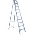 Where to rent LADDER, STEP 10 in Bloomington IL