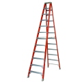 Where to rent LADDER, STEP 14 in Bloomington IL