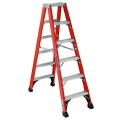 Where to rent LADDER, STEP  6 in Bloomington IL