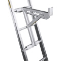 Where to rent LADDER JACK, PAIR in Bloomington IL