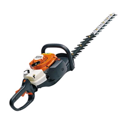 Where to find HEDGE TRIMMER, 24  GAS DUAL in Bloomington