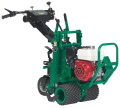Where to rent SOD CUTTER, 18  RYAN in Bloomington IL