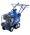 Where to rent SOD CUTTER, 18  BLUEBIRD in Bloomington IL