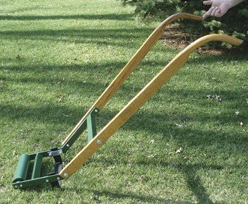 Where to find SOD CUTTER KICKER 12 in Bloomington