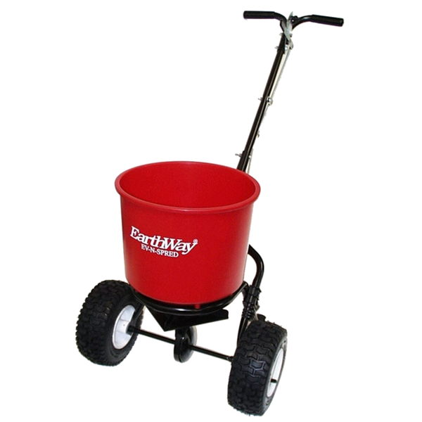 Where to find SPREADER, LAWN BROADCAST in Bloomington