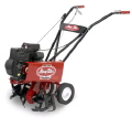 Where to rent TILLER, 3HP FRONT TINED in Bloomington IL