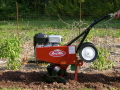 Where to rent TILLER, 5HP FRONT TINED in Bloomington IL