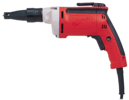 Where to find SCREWDRIVER, DRYWALL ELEC in Bloomington