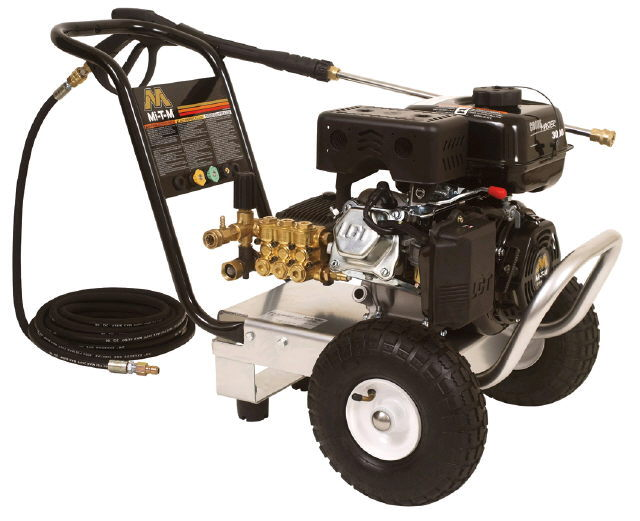Where to find PRESSURE WASHER, 2000 PSI in Bloomington