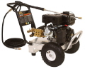 Where to rent PRESSURE WASHER, 2000 PSI in Bloomington IL