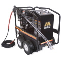 Where to rent PRESSURE WASHER, HOT GAS in Bloomington IL