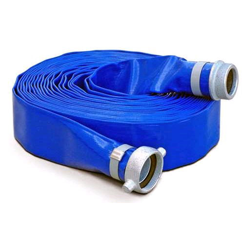 Where to find HOSE, DISCHARGE 2 X50 in Bloomington