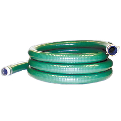 Where to find HOSE, INTAKE 2 X20 in Bloomington