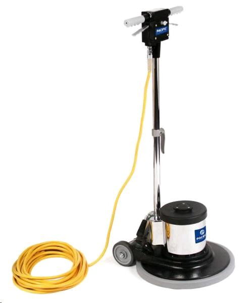 Where to find FLOOR SCRUBBER, 20 in Bloomington
