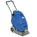 Where to rent RUG CLEANER, HOT H20 SLFC in Bloomington IL