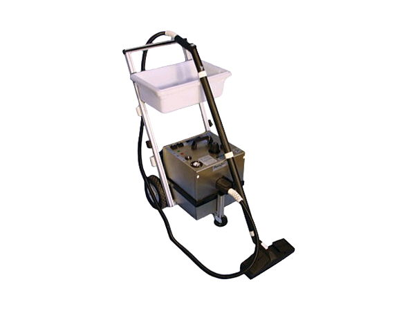 Rental Steam Cleaners For Tile Floors  Tile And Grout. Voice Over Classes Atlanta High Yeild Saving. X Ray Technician Schools Los Angeles. New Home Construction Dayton Ohio. Online Employee Benefits Air Conditioner Part