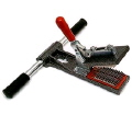 Where to rent CLAMP, CARPET REMOVAL 1JAW in Bloomington IL