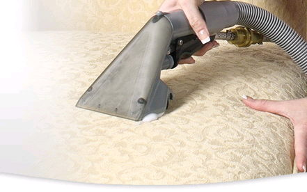 Where to find UPHOLSTERY ATTACHMENT in Bloomington