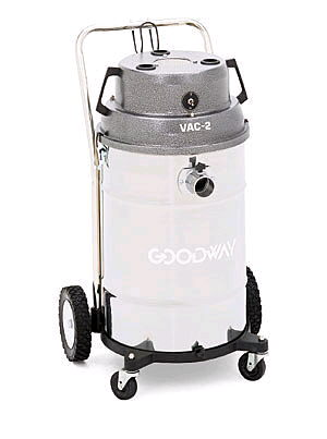Where to find VACUUM, WET DRY 15 GAL in Bloomington