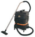 Where to rent VACUUM, WET DRY 13 GAL MiTM in Bloomington IL