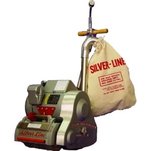 Where to find SANDER, FLOOR SINGLE DRUM in Bloomington