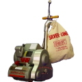 Where to rent SANDER, FLOOR SINGLE DRUM in Bloomington IL