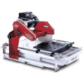 Where to rent SAW, TILE CERAMIC 20 in Bloomington IL