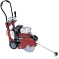 Where to rent SAW, WALK BEHIND GAS 9HP in Bloomington IL