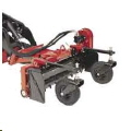 Where to rent HARLEY RAKE, 4  DINGO ATTACHMENT in Bloomington IL
