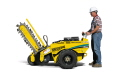 Where to rent TRENCHER, 6  X 4  GAS in Bloomington IL