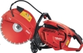 Where to rent SAW, CUT OFF 14  GAS HANDHELD in Bloomington IL