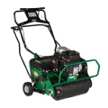 Where to rent AERATOR, GAS LARGE in Bloomington IL