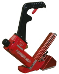 Where to rent NAILER, HARDWOOD 50P FLEX in Bloomington IL